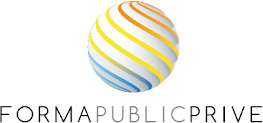 Forma Public Privé Logo