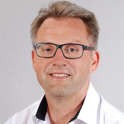 François GRENU